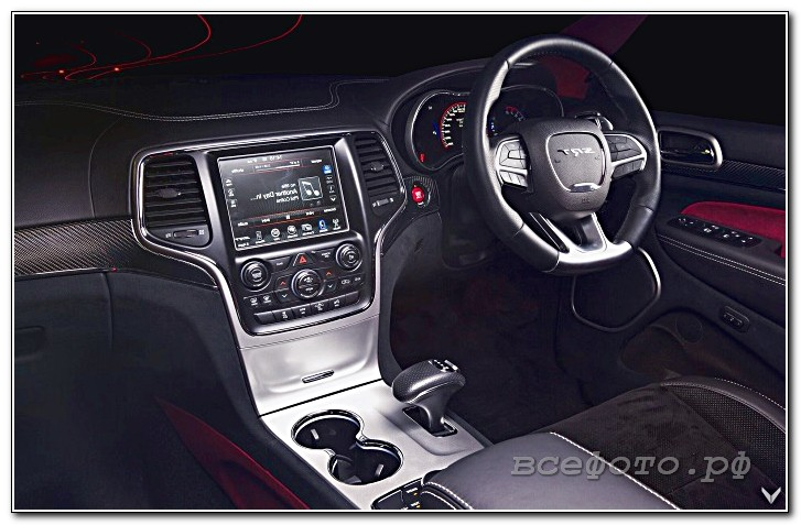 12 - Jeep