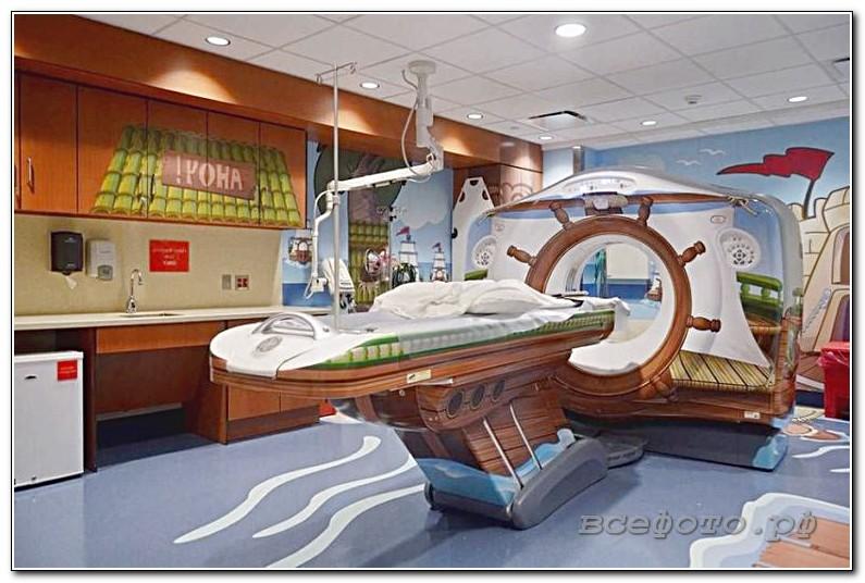 70 768x509 - Корабль