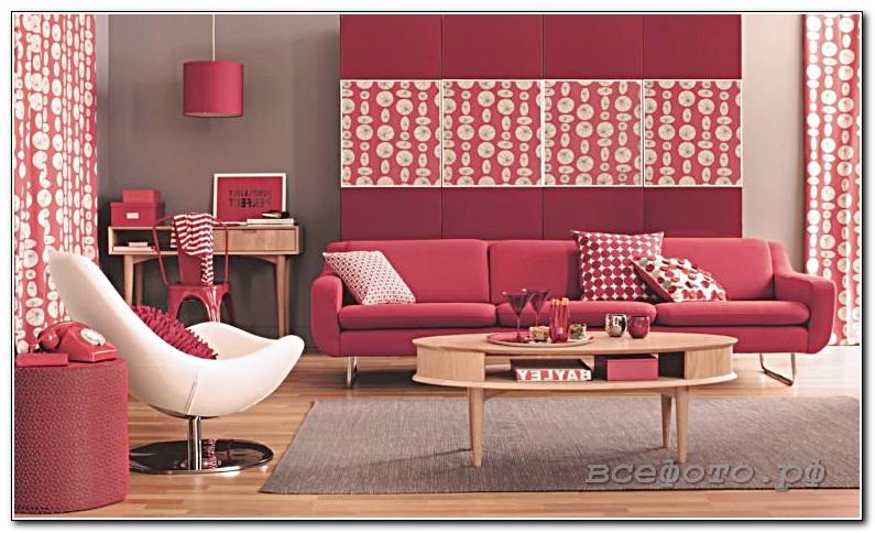 0 768x457 - Красный