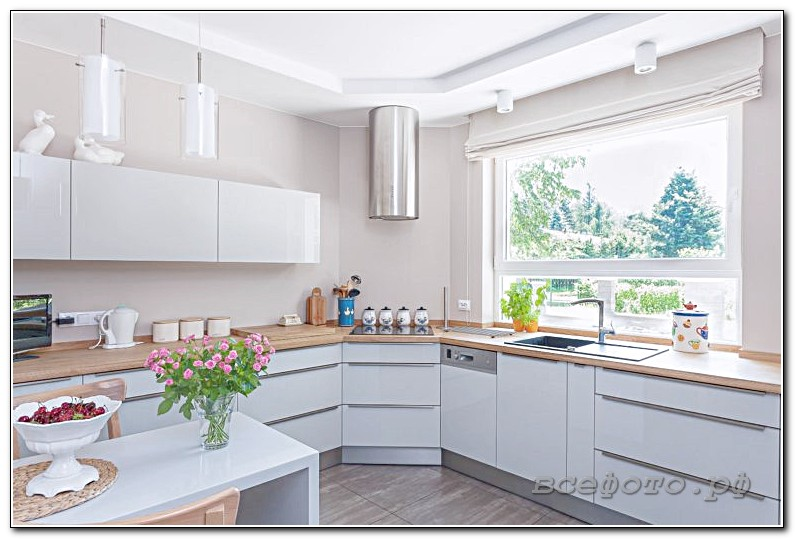 1 768x512 - Кухни