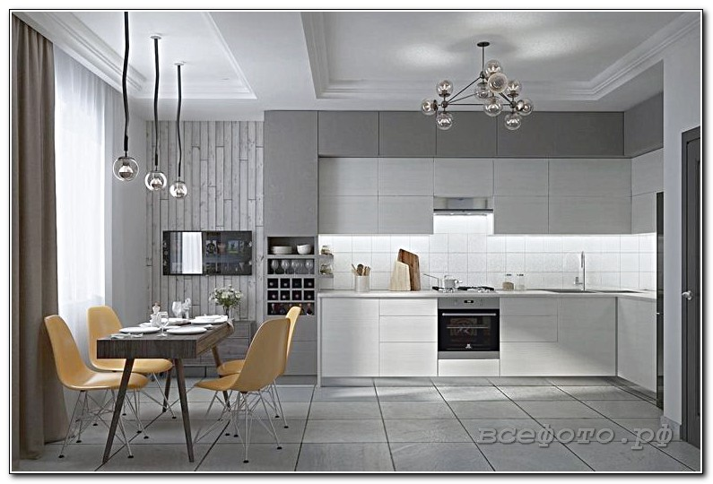 22 768x513 - Кухни