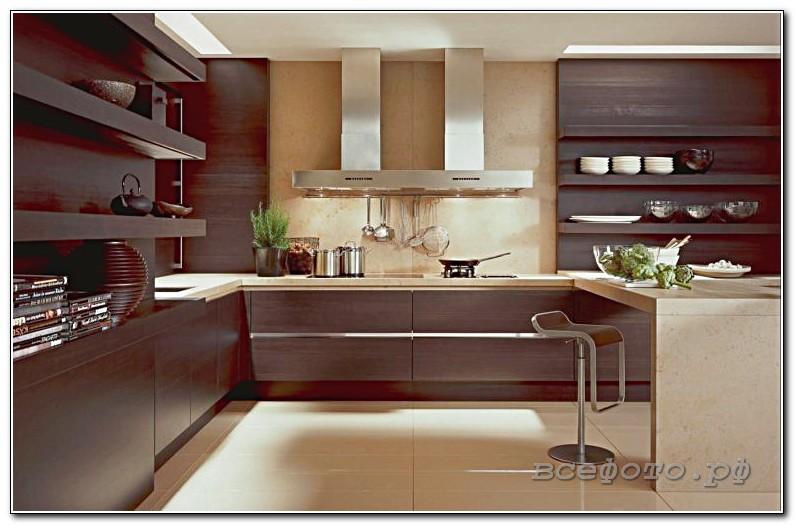 35 768x498 - Кухни
