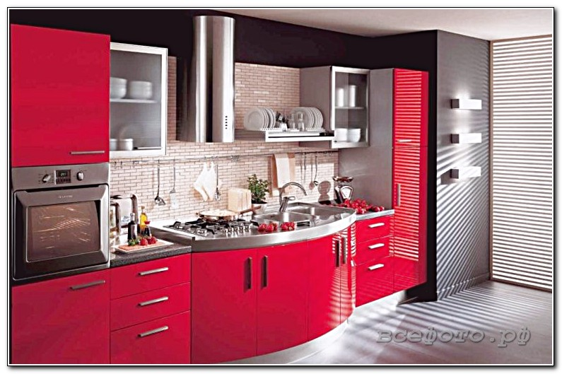 40 768x502 - Кухни