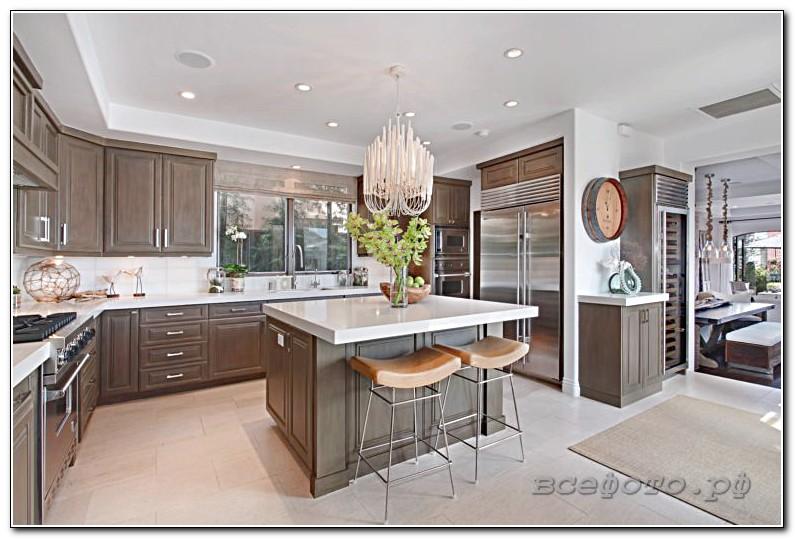 43 768x512 - Кухни