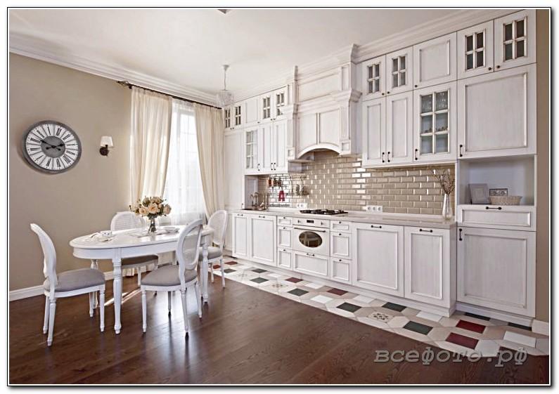 48 768x534 - Кухни