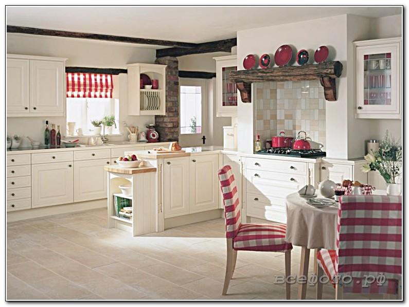 79 768x570 - Кухни
