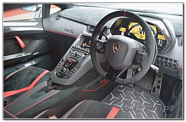 24 - Lamborghini