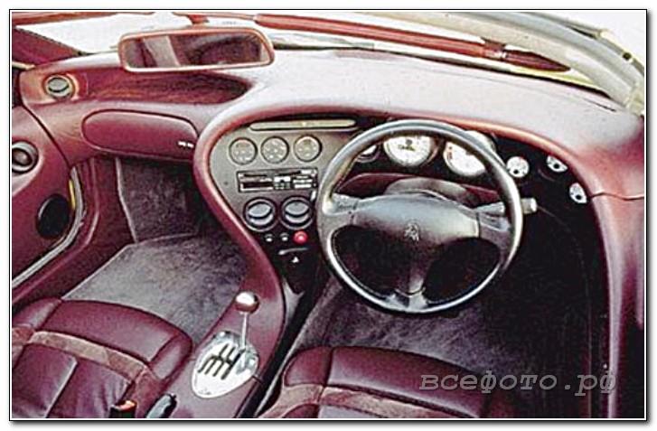 25 - Lamborghini