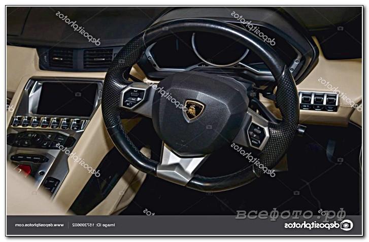 29 - Lamborghini