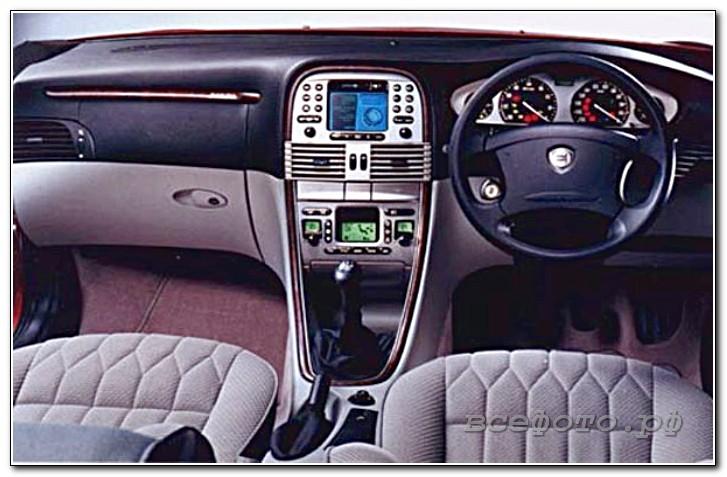 32 - Lancia