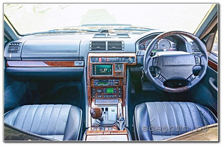 13 - Land Rover