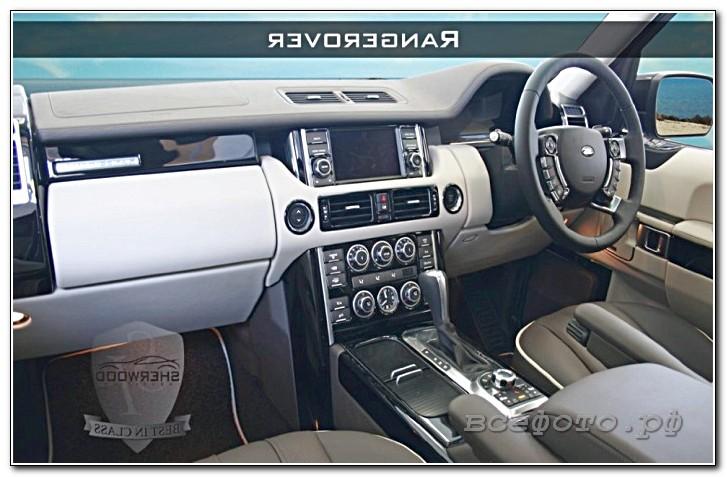 17 - Land Rover