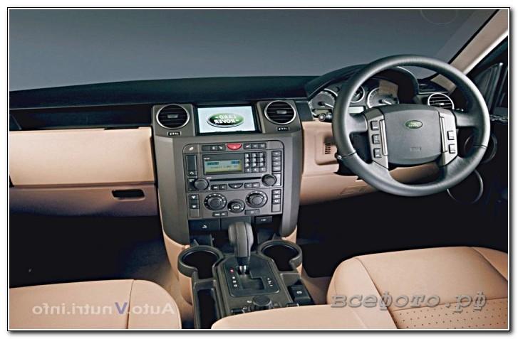 49 - Land Rover