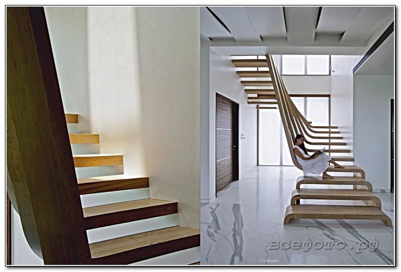 0 768x512 - Лестница