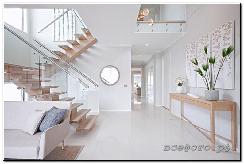 1 768x508 - Лестница