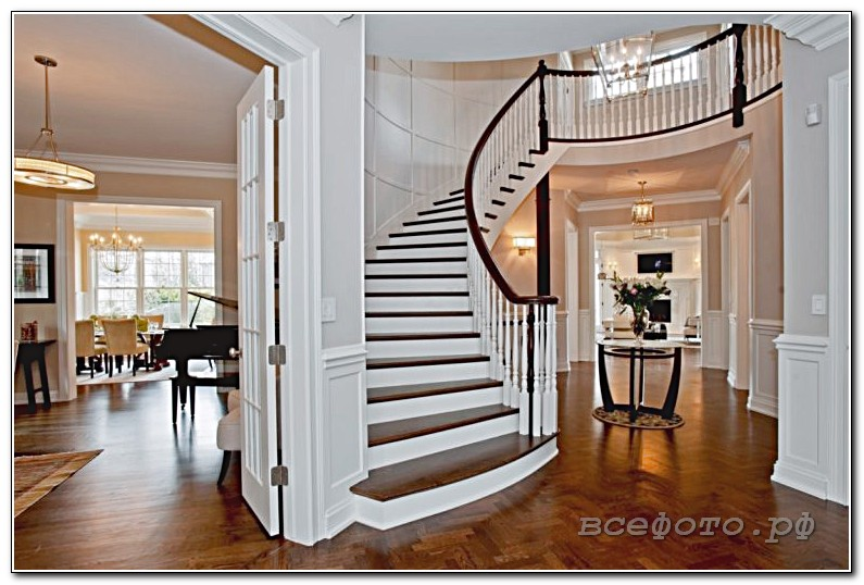 18 768x511 - Лестница