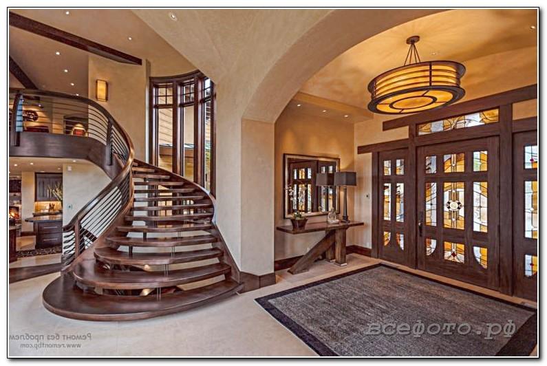 27 768x505 - Лестница
