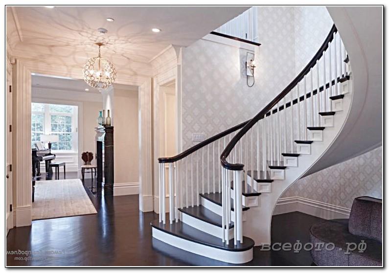3 768x531 - Лестница