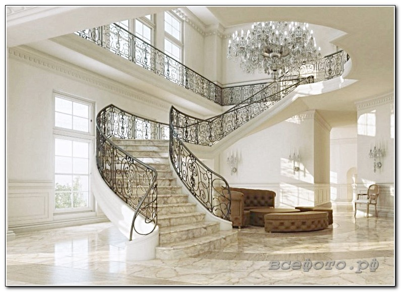 43 768x552 - Лестница