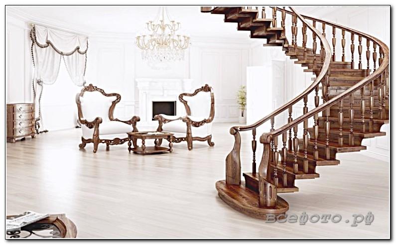 44 768x465 - Лестница
