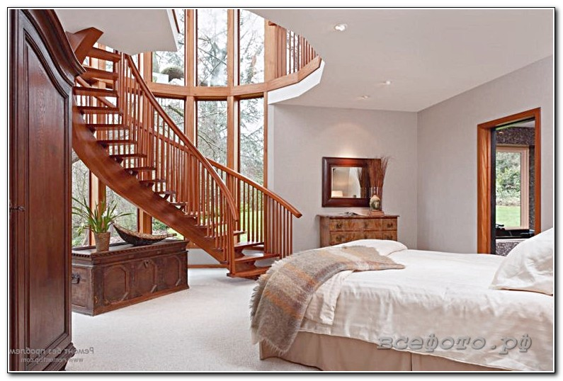 49 768x511 - Лестница