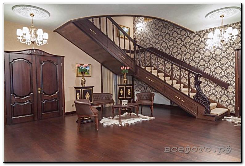 52 768x512 - Лестница