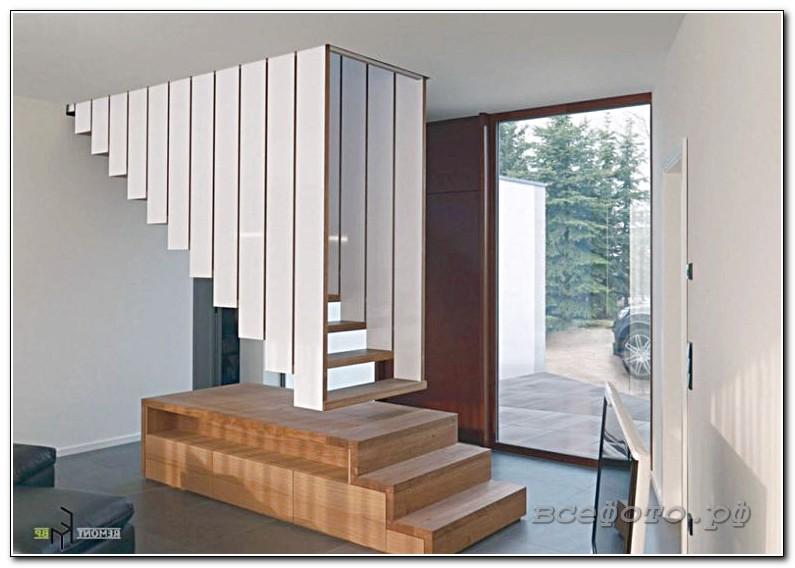 57 768x541 - Лестница