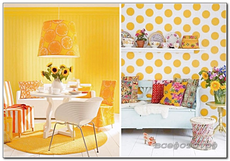 10 768x531 - Лимонный