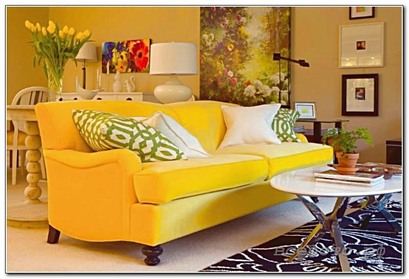 39 768x517 - Лимонный