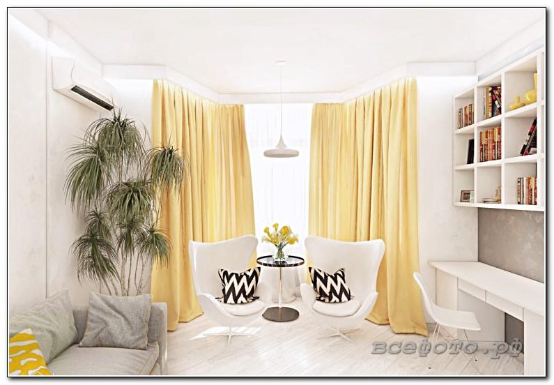6 768x525 - Лимонный