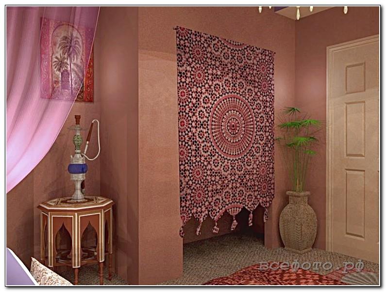 100 768x576 - Марокканский