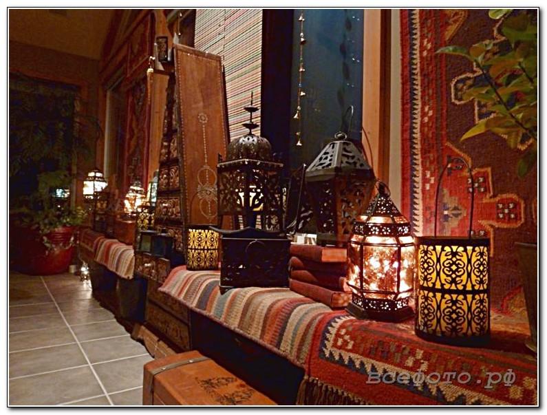 101 768x576 - Марокканский