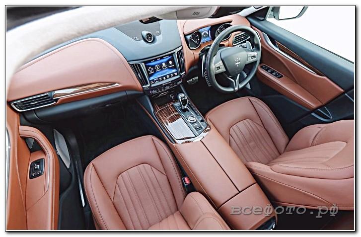 24 - Maserati