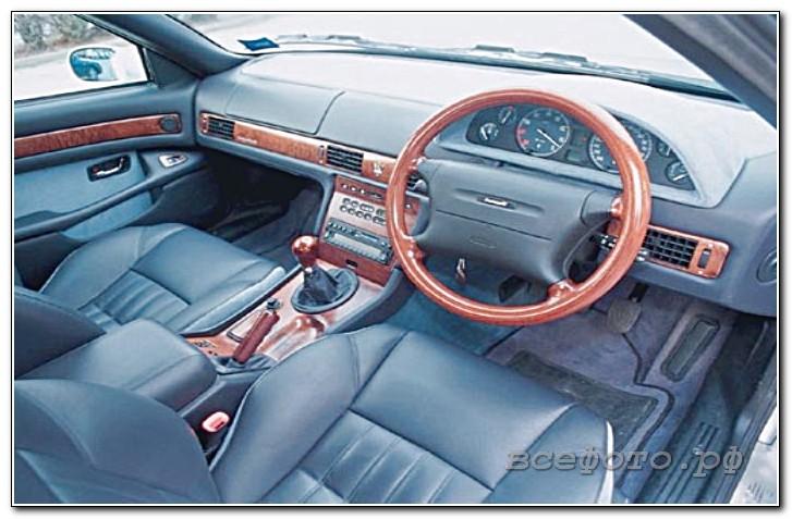 25 - Maserati