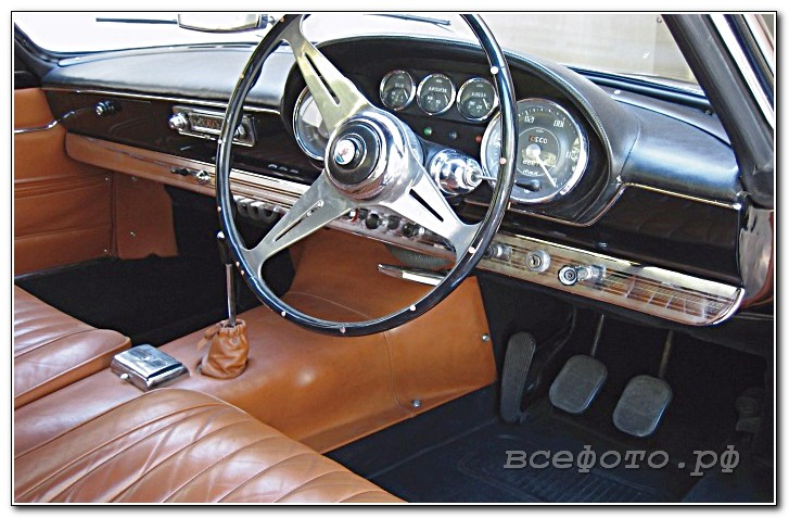 38 - Maserati