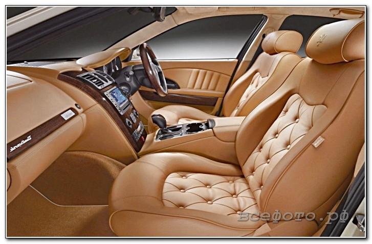 39 - Maserati