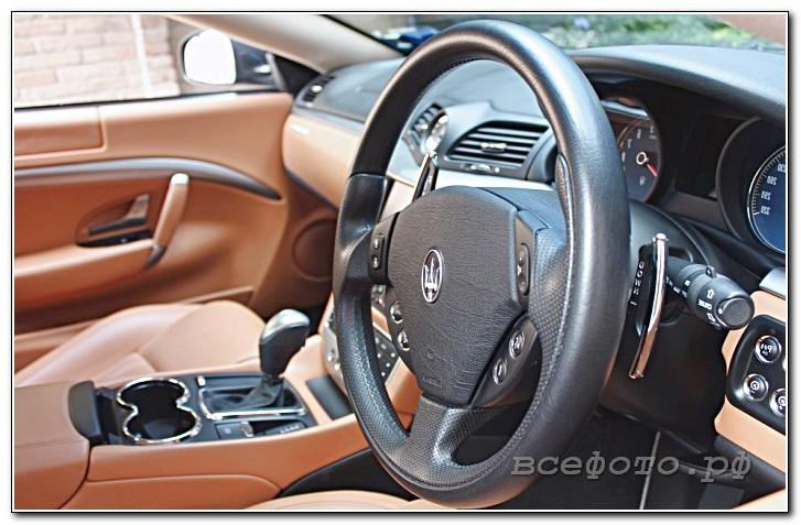 46 - Maserati