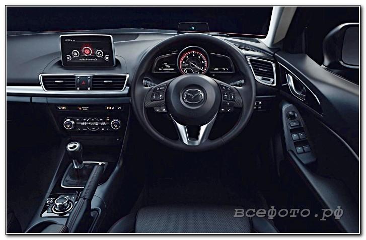 0 - Mazda