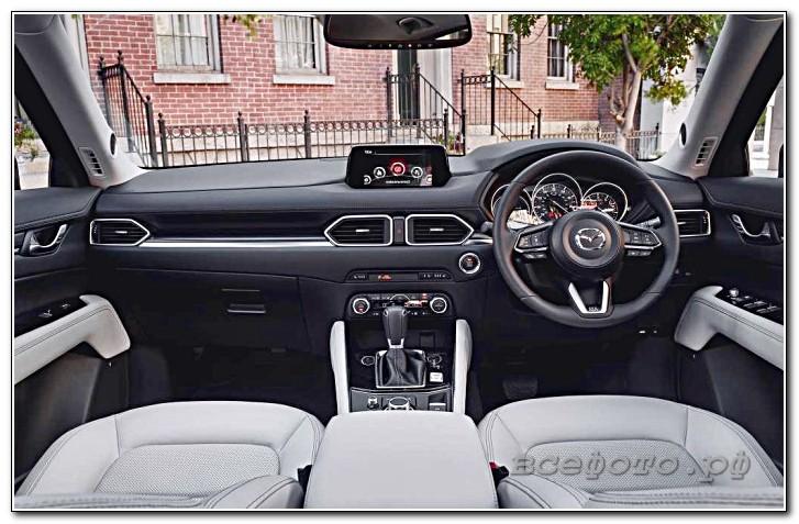 33 - Mazda
