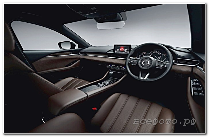 35 - Mazda