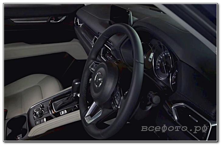 48 - Mazda