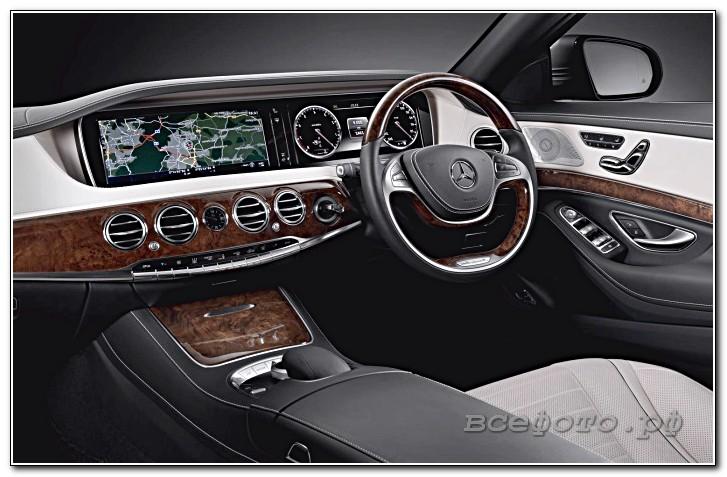 14 - Mercedes