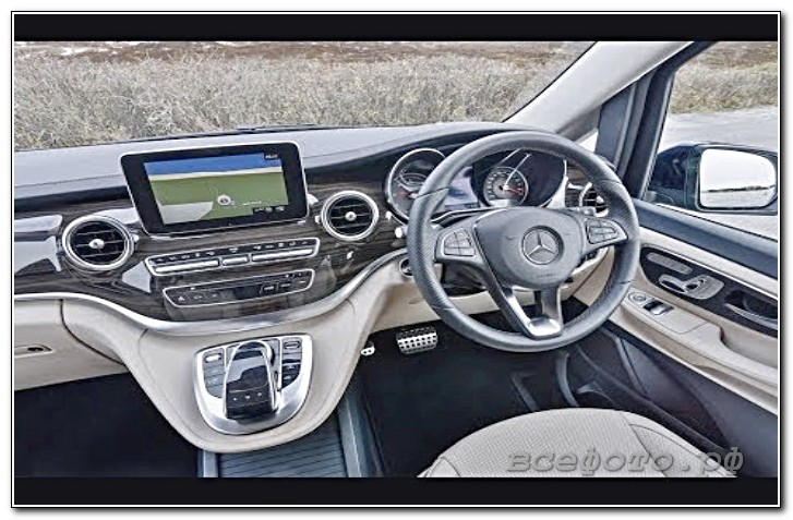 19 - Mercedes