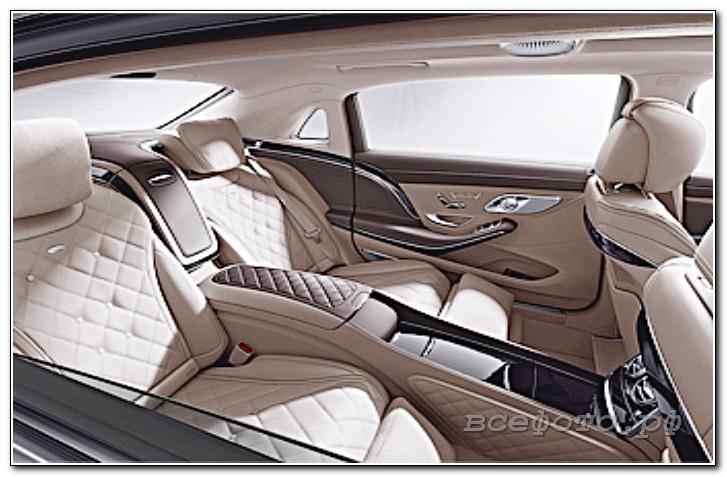 21 - Mercedes
