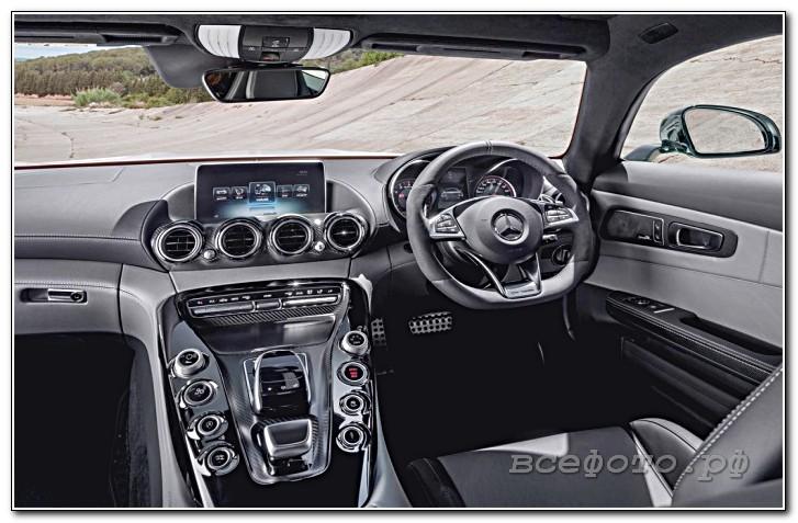 22 - Mercedes