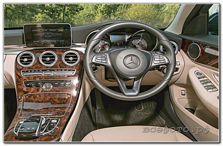 26 - Mercedes