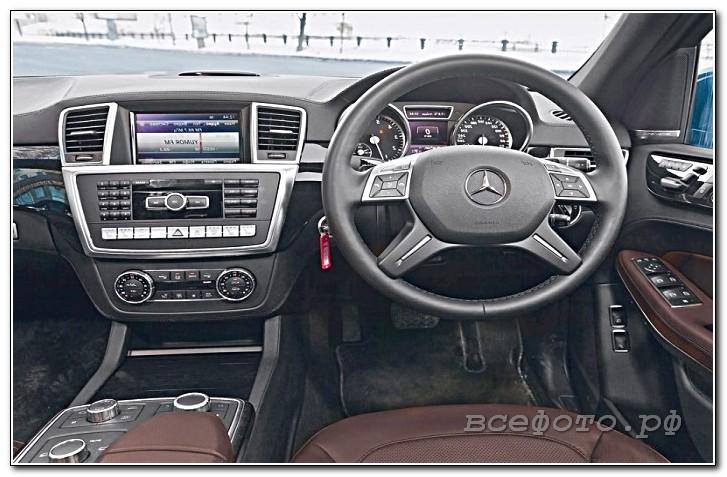 31 - Mercedes