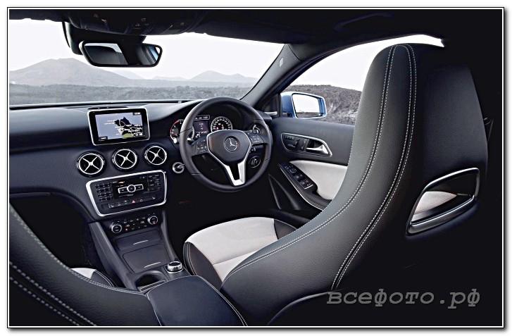 33 - Mercedes