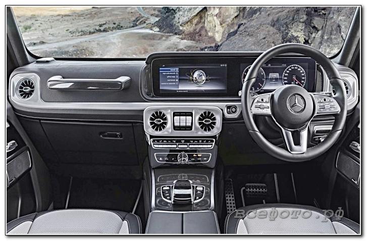 34 - Mercedes