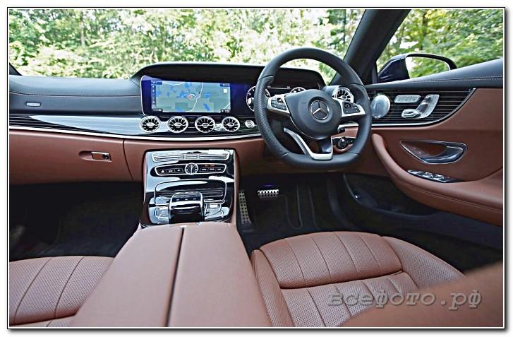 35 - Mercedes
